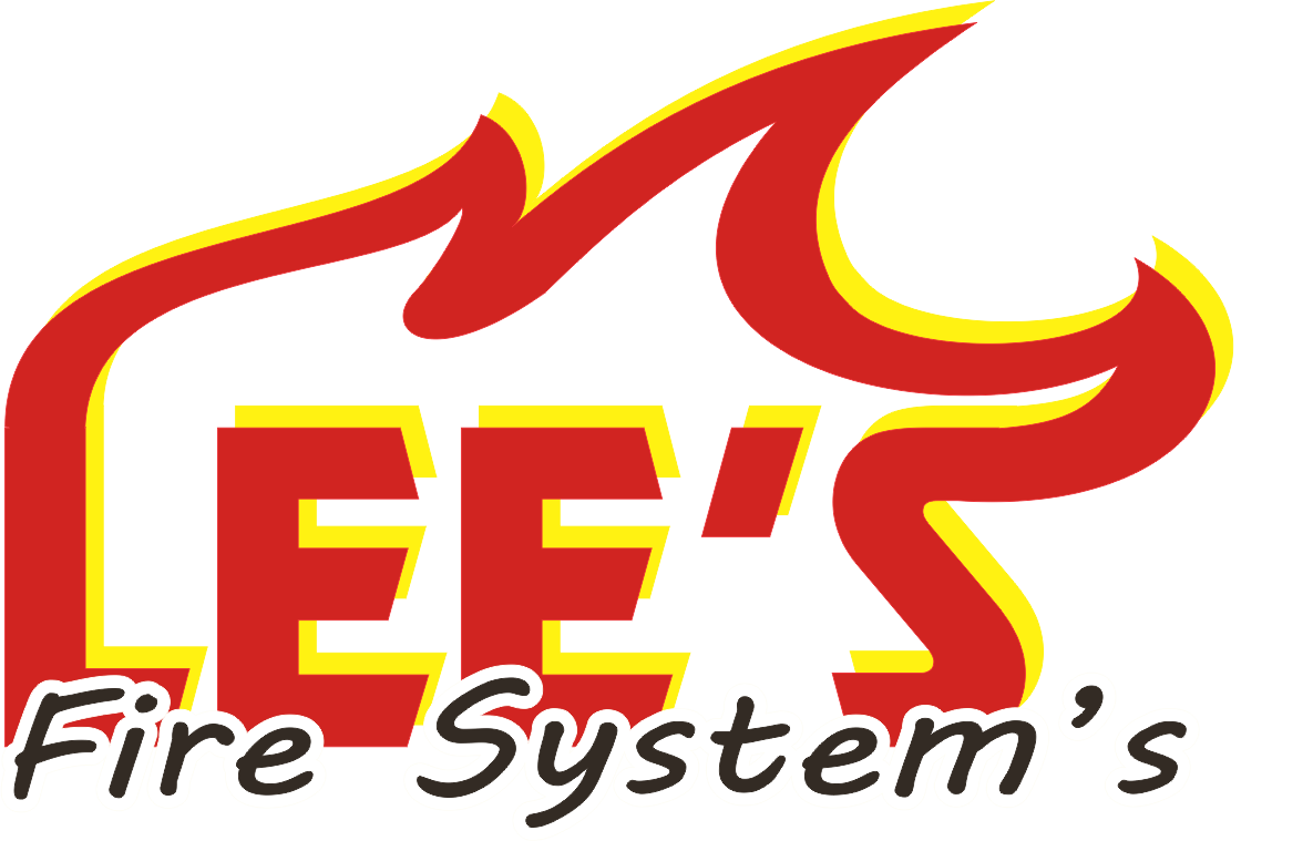 LEES FIRE SYSTEMS