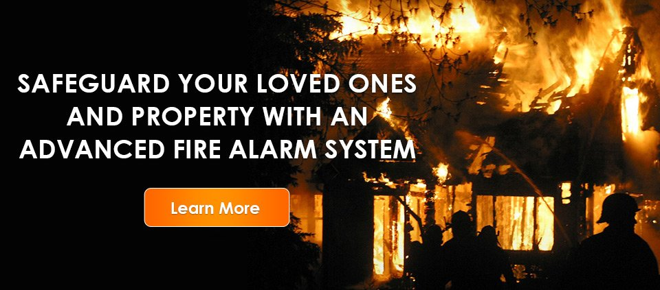 Ziton fire alarm panels | Fire and smoke detection systems